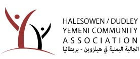 Halesowen/Dudley Yemeni Community Association
